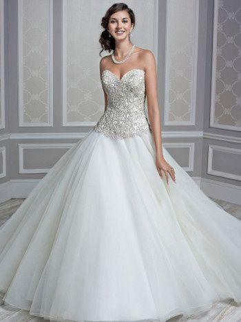 Tmx 1466799501891 Af5443473cf5a53c4ec4205280591829 San Jose, California wedding dress