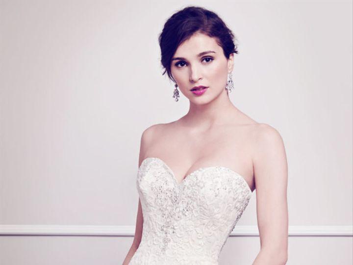 Tmx 1466799506206 C33c8f560a3388ad56ce47844e029966 San Jose, California wedding dress