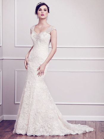 Tmx 1466799511132 D83e7b56c26007a4b2a098aeacb743e8 San Jose, California wedding dress
