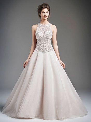 Tmx 1466799516039 De81cf4ad62f6170a1e30fe7f1d16b39 San Jose, California wedding dress