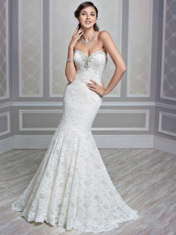 Tmx 1466799521253 E23b39df9de8b8bb0a9579fa608ad7a0 San Jose, California wedding dress