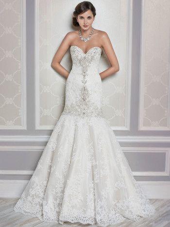 Tmx 1466799526909 Fff47c5bdda5bbec8c7552d5b3e12bd9 San Jose, California wedding dress