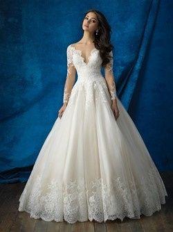 Tmx 1472322786588 69366f San Jose, California wedding dress