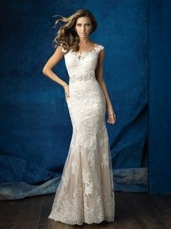 Tmx 1472322793152 69371f San Jose, California wedding dress