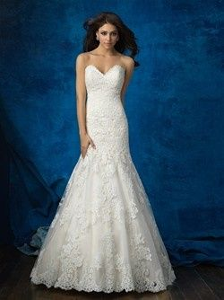 Tmx 1472322800592 69374f San Jose, California wedding dress