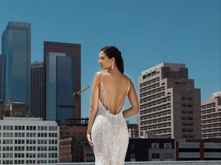 Tmx 1523485725 71f960bfcbab7417 1523485724 B1ac85f430b3e7ae 1523485725431 4 KC2  2  San Jose, CA wedding dress