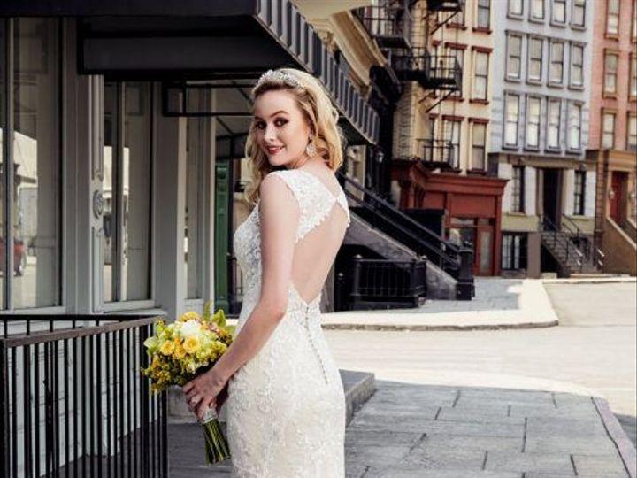 Tmx 1523485726 0eaf8507e86e9022 1523485725 2b30cd1f6ff0c7de 1523485725442 7 KC5  2  San Jose, CA wedding dress