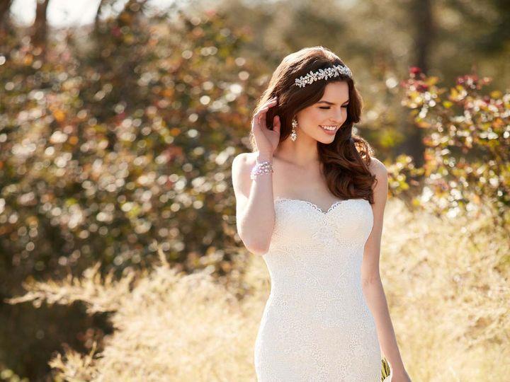 Tmx 1523658045 F1e6e97396ea050c 1523658043 Ce659475b09b1a56 1523658037374 8 D2224.1464817530.0 San Jose, California wedding dress