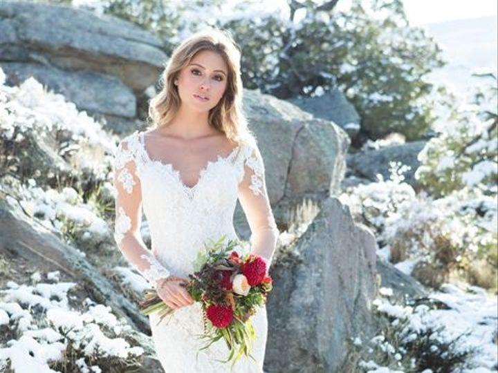 Tmx 1523658734 11db926f1103e6b8 1523658733 67bf380b119af697 1523658733428 8 7 9519f Ad1 San Jose, California wedding dress