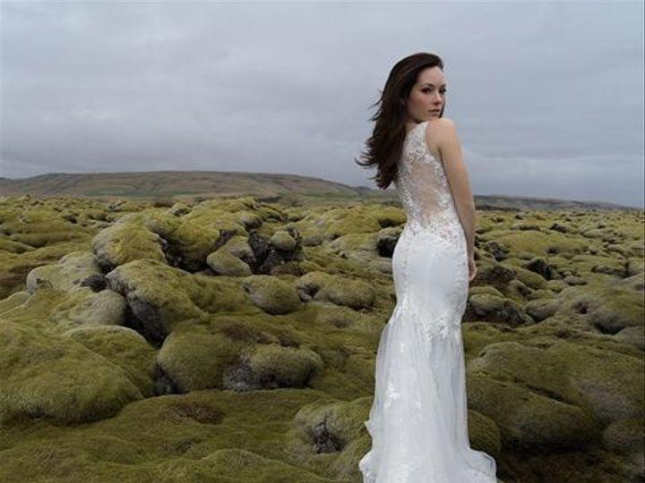 Tmx 1523658734 75c56c73bb1889bf 1523658733 Eb691e9933cff1cf 1523658733425 7 7 9503b Ad San Jose, California wedding dress