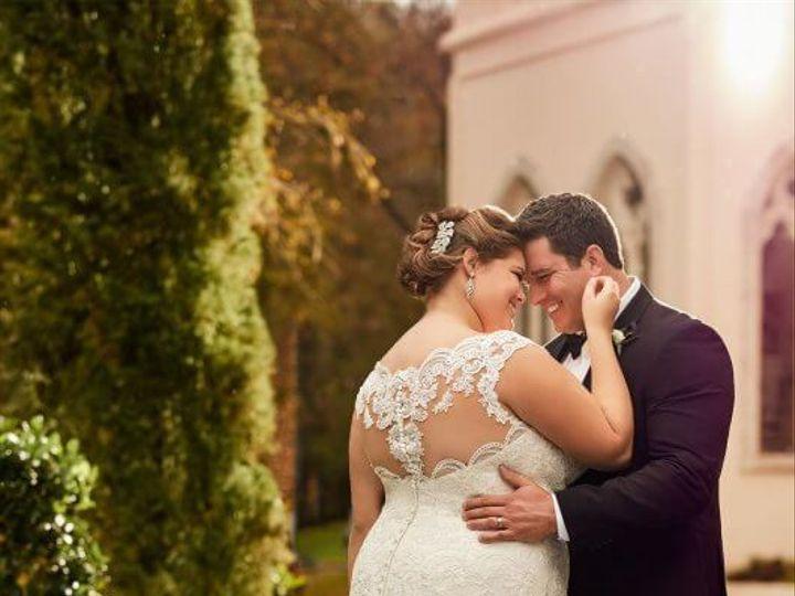 Tmx 1523660479 475c39a86d87f848 1523660478 7485a960f2e131a7 1523660478482 3 6569A3 Stella York San Jose, California wedding dress