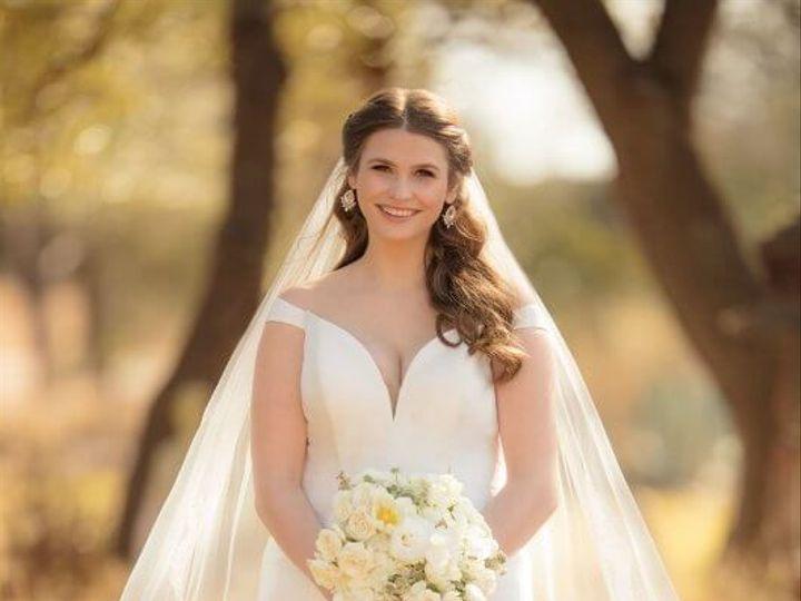 Tmx 1523660480 421c647255723b77 1523660478 4c9c43e9f0e4ac28 1523660478502 8 D2477A1 EveryBody. San Jose, California wedding dress