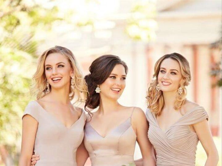 Tmx 1523660483 173877eac80b52d8 1523660481 F2b69beff1d98911 1523660478529 15 SV D2 2018 8996.9 San Jose, California wedding dress