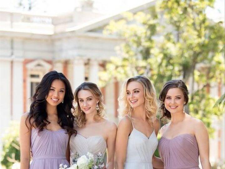 Tmx 1523660483 454d115438be9a2e 1523660481 05fa18e982e01fe3 1523660478532 16 SV D2 2018 9114.9 San Jose, California wedding dress
