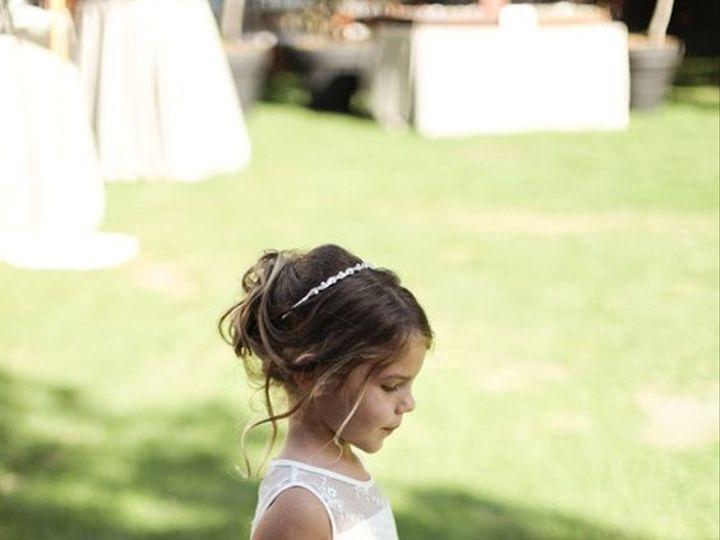 Tmx 1523661115 Af11d8ce7235d1f7 1523661113 75bb33e3601201ad 1523661113414 25 F31c987d071c6966b San Jose, California wedding dress