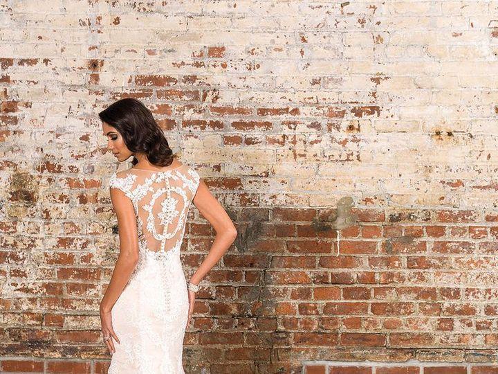 Tmx 1524688709 07ec61181152f435 1524688708 330f937f60c4b49b 1524688699900 2 41eb2d924aa1104667 San Jose, California wedding dress