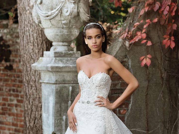 Tmx 1524688710 Eb6b6055262c7df8 1524688709 372b3f2f64f291c2 1524688699917 8 Ed28e855c6ae6342f0 San Jose, California wedding dress