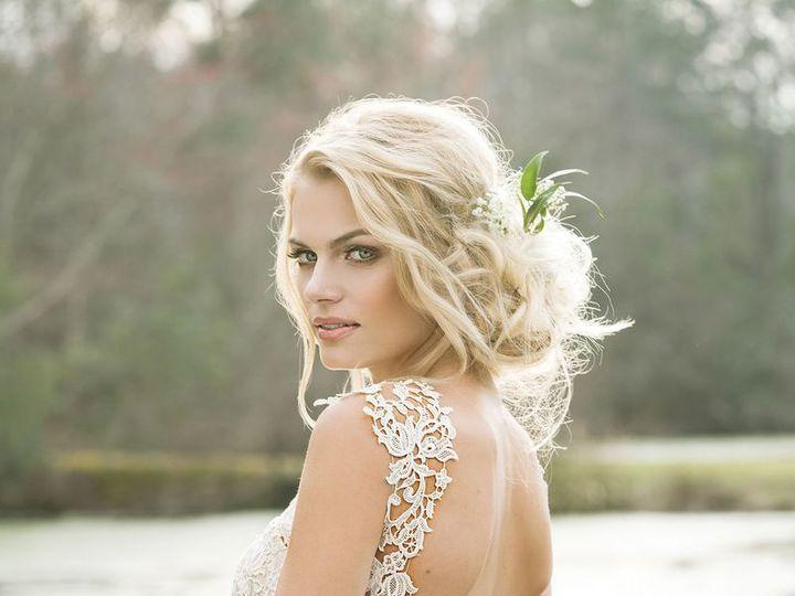 Tmx 1524688912 03c30be1aaa25a62 1524688911 D0303cdf77729a98 1524688900281 1 8c18b32af70219f7d7 San Jose, CA wedding dress