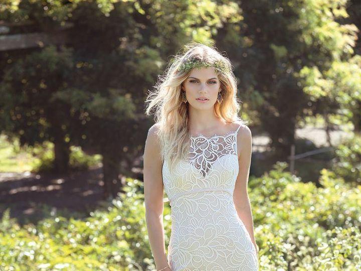 Tmx 1524688912 Cd225153a8d83e3c 1524688911 Ac6a2eaaa54e9b78 1524688900288 2 53d53a1ca27c1f1905 San Jose, CA wedding dress