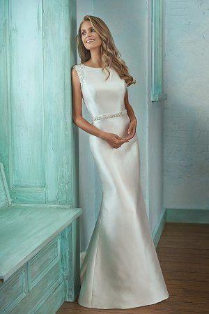 Tmx 1524691741 46750329dfb94c7e 1524691740 04373bbb722e068e 1524691732389 2 Bridal Dresses F20 San Jose, California wedding dress