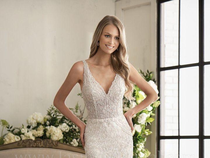 Tmx 1524691742 66cec0c2a4a148dd 1524691741 B5a1937f09d487d0 1524691732401 7 Bridal Dresses T20 San Jose, California wedding dress