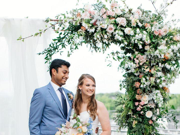 Tmx 367 Carrievarun Wedding 9440 51 1211601 1572476480 Atlanta, GA wedding planner