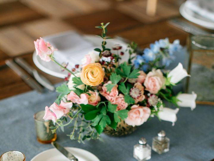 Tmx 390 Carrievarun Wedding 9531 51 1211601 1572476482 Atlanta, GA wedding planner
