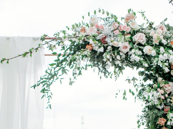 Tmx 687 Carrievarun Wedding 0363 51 1211601 1572476509 Atlanta, GA wedding planner