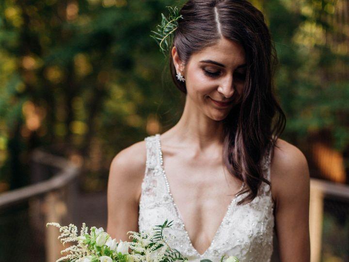 Tmx Christinakarstphotography Atlantafernbankwedding 259 51 1211601 1572476737 Atlanta, GA wedding planner