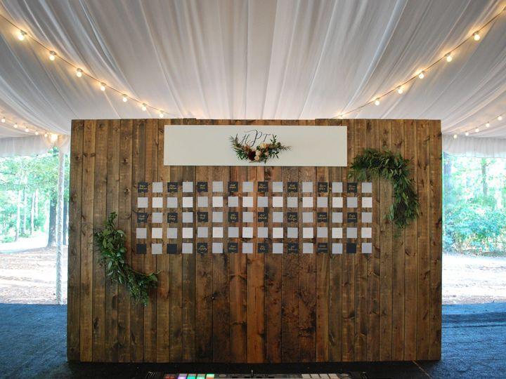 Tmx Dsc 2753 51 1211601 1572476648 Atlanta, GA wedding planner