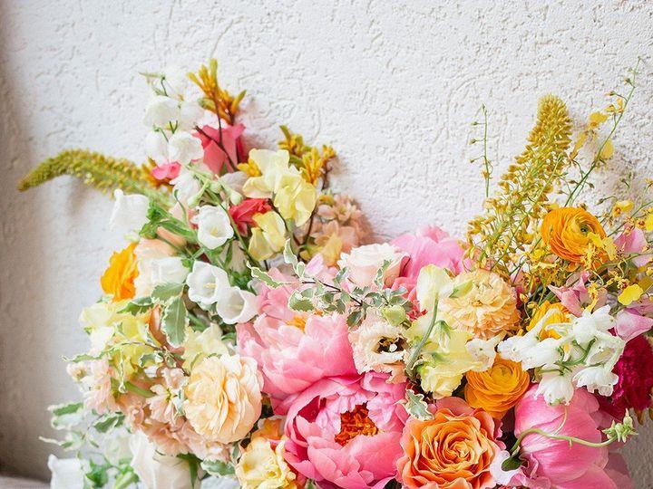 Tmx Img 0939 Ed72 51 1211601 1572476593 Atlanta, GA wedding planner