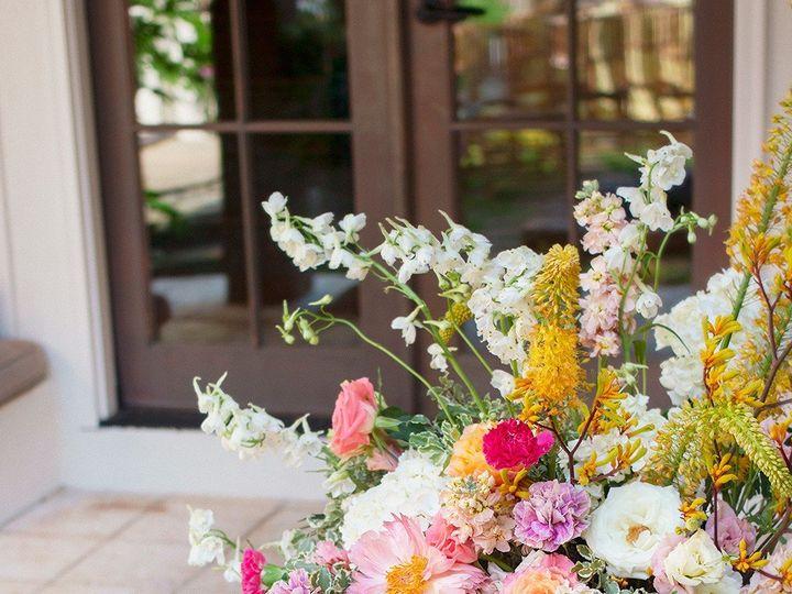 Tmx Img 1041 Ed72 51 1211601 1572476607 Atlanta, GA wedding planner