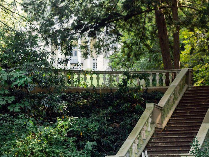 Tmx Img 1947 Ed72 51 1211601 1572476440 Atlanta, GA wedding planner