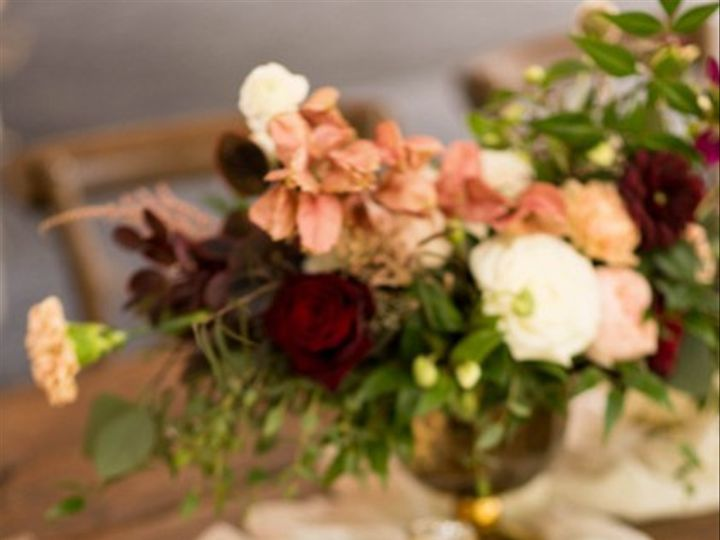 Tmx Place Setting 51 1211601 1572476661 Atlanta, GA wedding planner