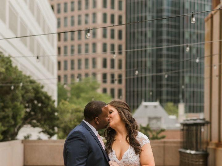 Tmx Shelbyraephotographs 580 51 1211601 1572476542 Atlanta, GA wedding planner