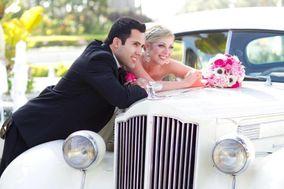 Belle Memoires Weddings and Events
