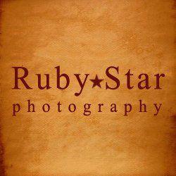 NewRubyStarLogoSquarecopy