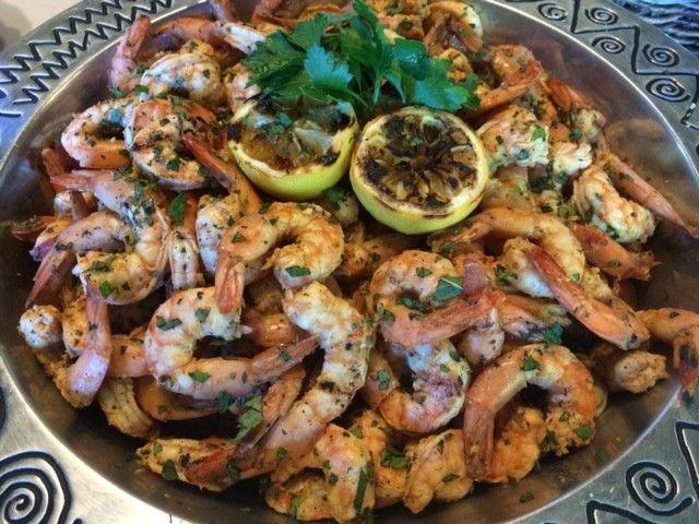 5e32bc28d12dc4e7 1435867095746 grilled lemon sricha shrimp