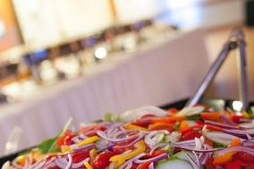From Scratch Catering & Event Planning