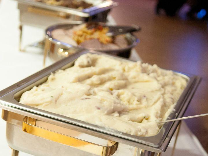 Tmx 1500337076114 Dsc5280 Saginaw, MI wedding catering