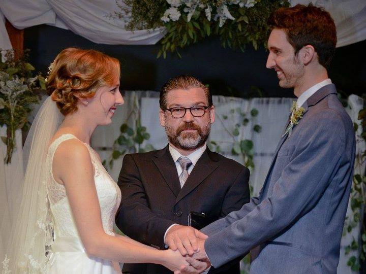 Tmx 13503028 10103098756139714 2042733868769781235 O 51 1022601 Claremont, CA wedding officiant