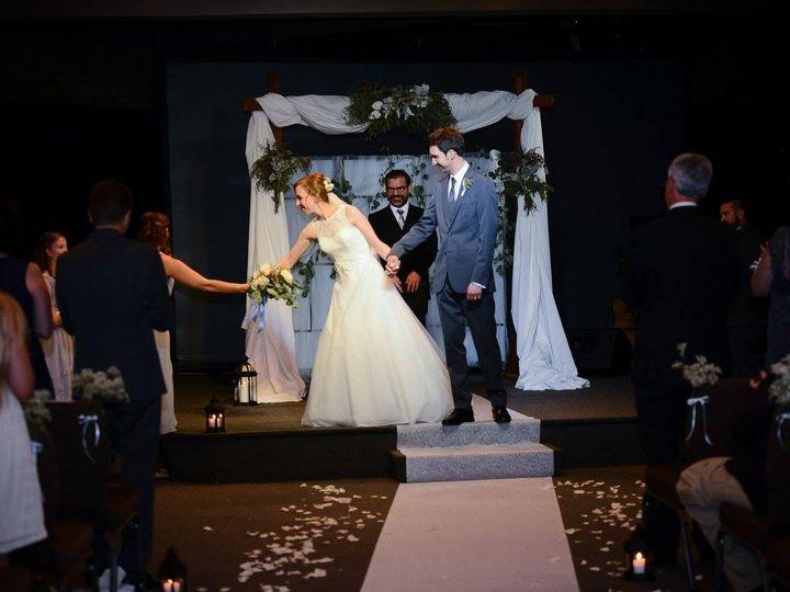 Tmx 13558926 10103098757836314 2414619575788332644 O 51 1022601 V1 Claremont, CA wedding officiant