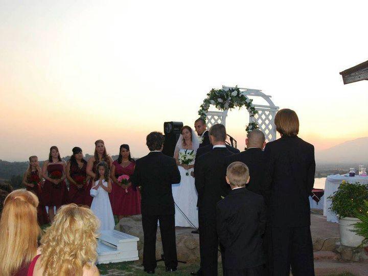 Tmx 14481748 10154535458213194 1589198537155213165 O 51 1022601 V1 Claremont, CA wedding officiant