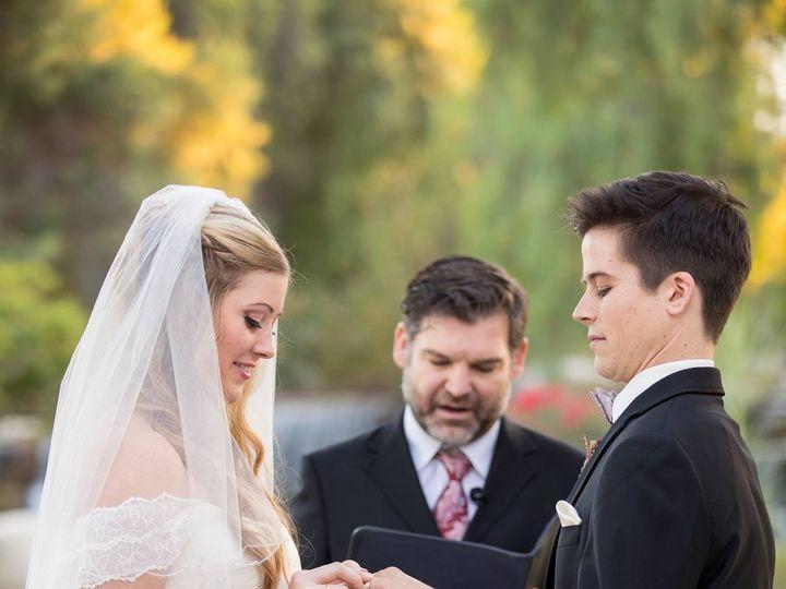 Tmx 17311179 1777672005592579 1092505269389443767 O 51 1022601 V1 Claremont, CA wedding officiant