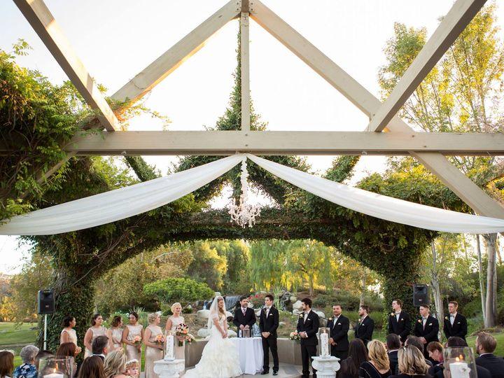Tmx 17359335 1777671725592607 1122386053556224129 O 51 1022601 V1 Claremont, CA wedding officiant