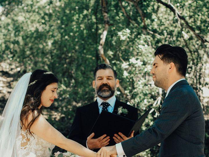 Tmx 19956102 10156347513183572 6068337735432832806 O 51 1022601 V1 Claremont, CA wedding officiant