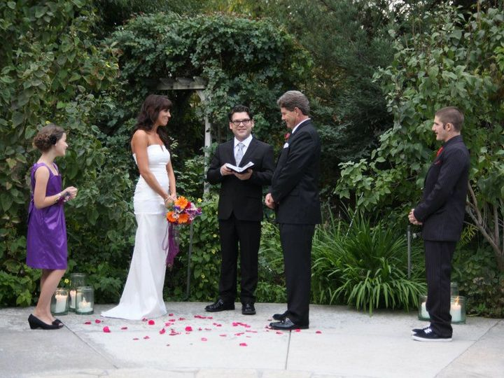 Tmx 381054 2790157548524 1132046628 N 51 1022601 V1 Claremont, CA wedding officiant