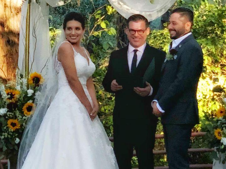 Tmx Img 1415 51 1022601 V1 Claremont, CA wedding officiant