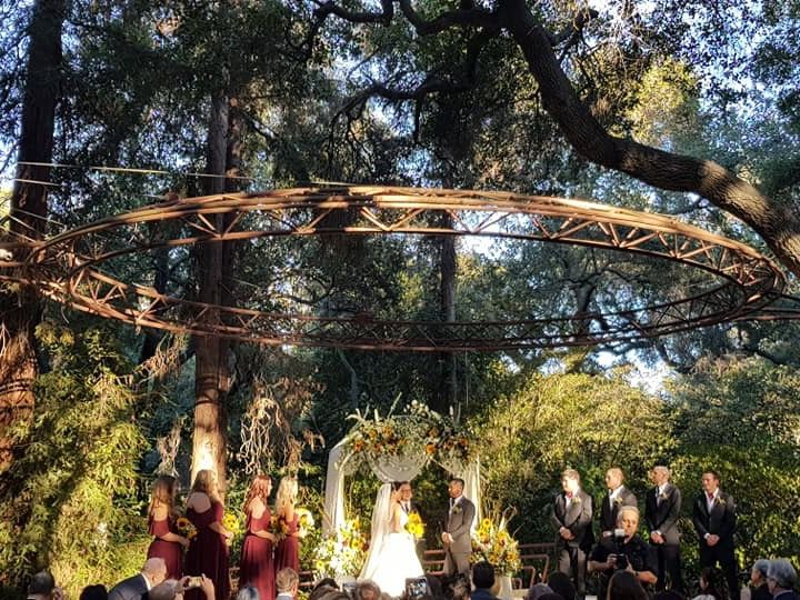 Tmx Img 1416 51 1022601 V1 Claremont, CA wedding officiant