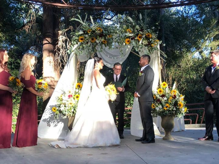 Tmx Img 1417 51 1022601 Claremont, CA wedding officiant